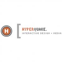 Hyperquake vector