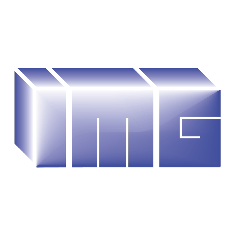 IMG vector