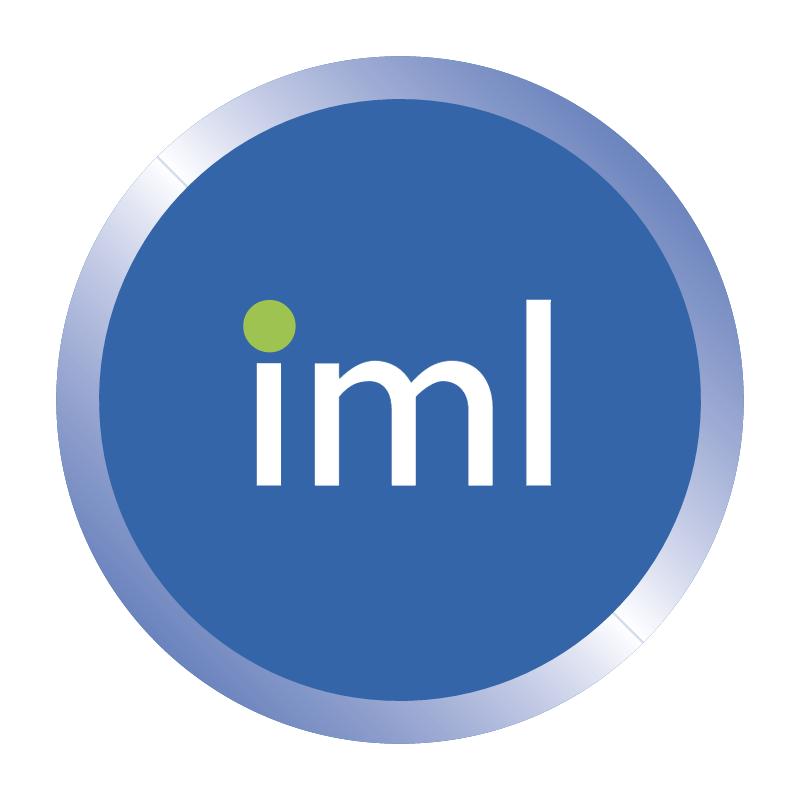 IML vector
