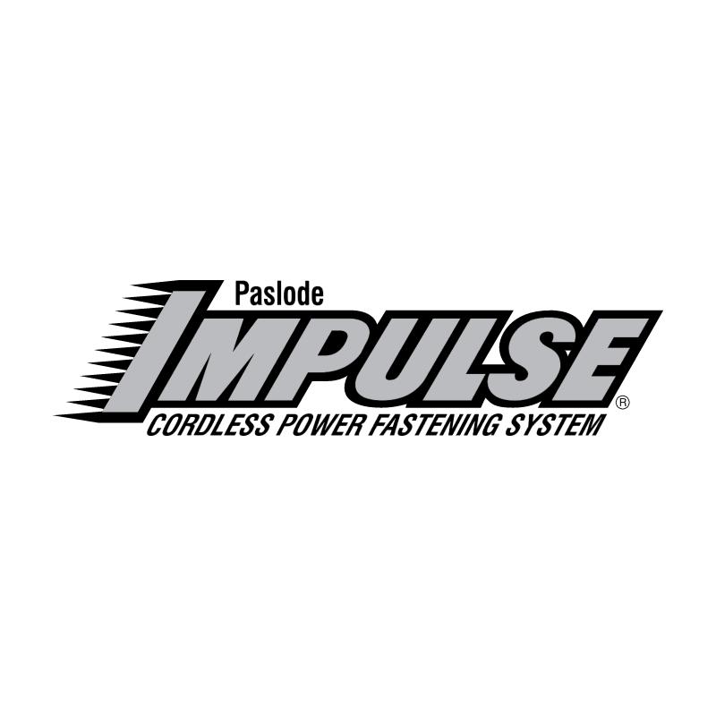Impulse vector