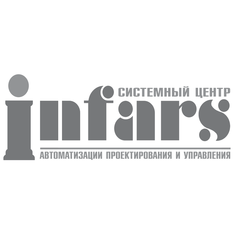 Infars vector