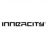 Innercity vector