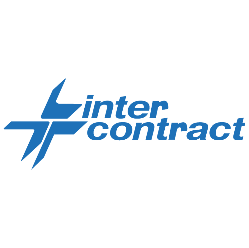 Inter Contract vector
