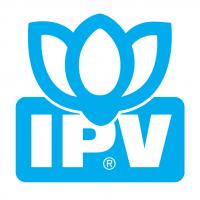 IPV vector