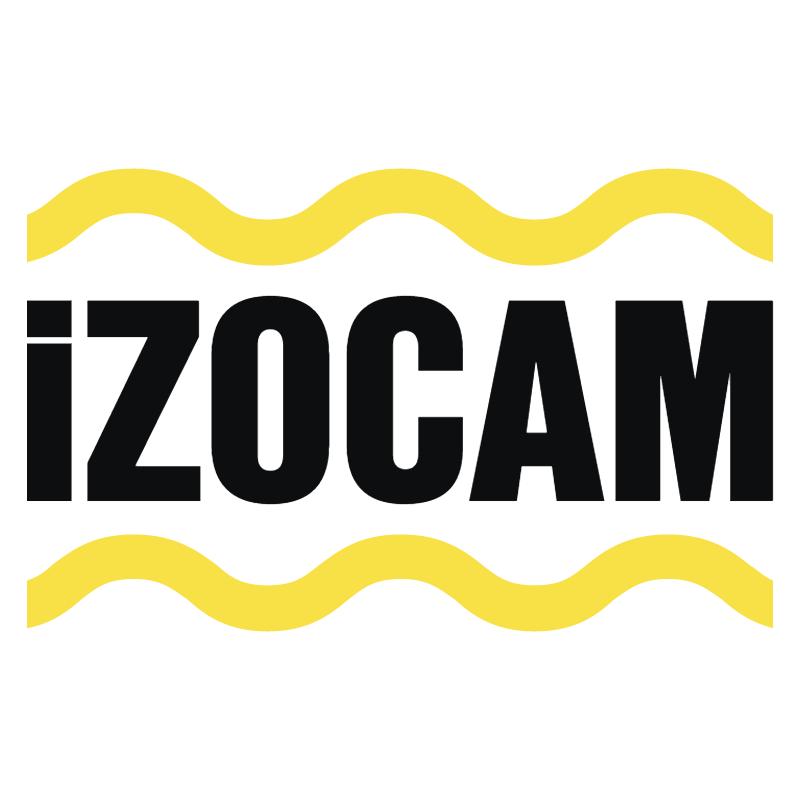 Izocam vector