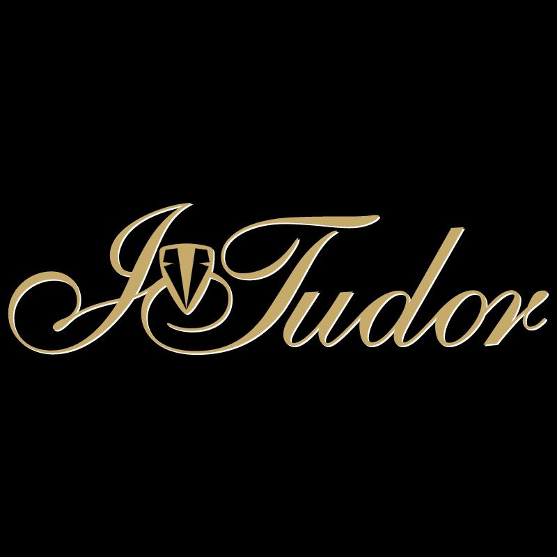 J Tudor vector