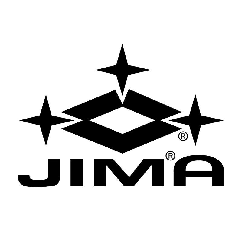 Jima vector