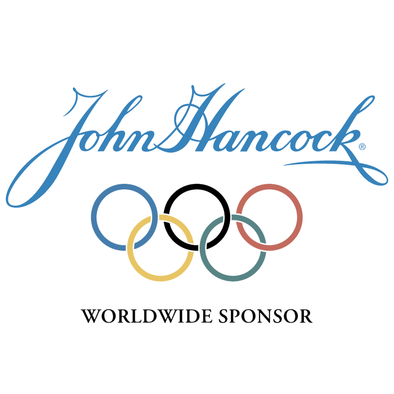 John Hancock vector