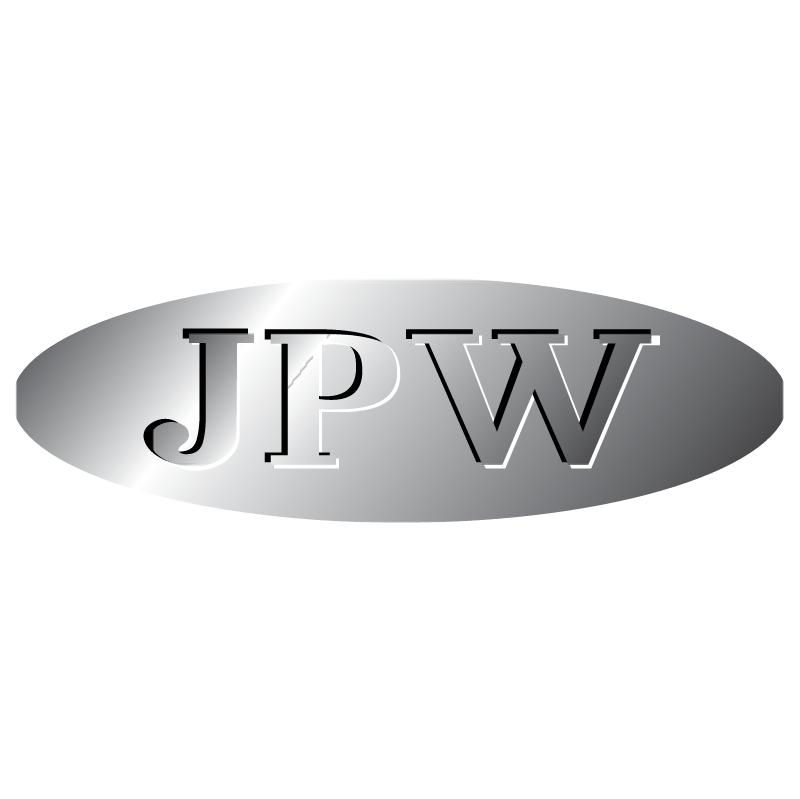 JPW vector