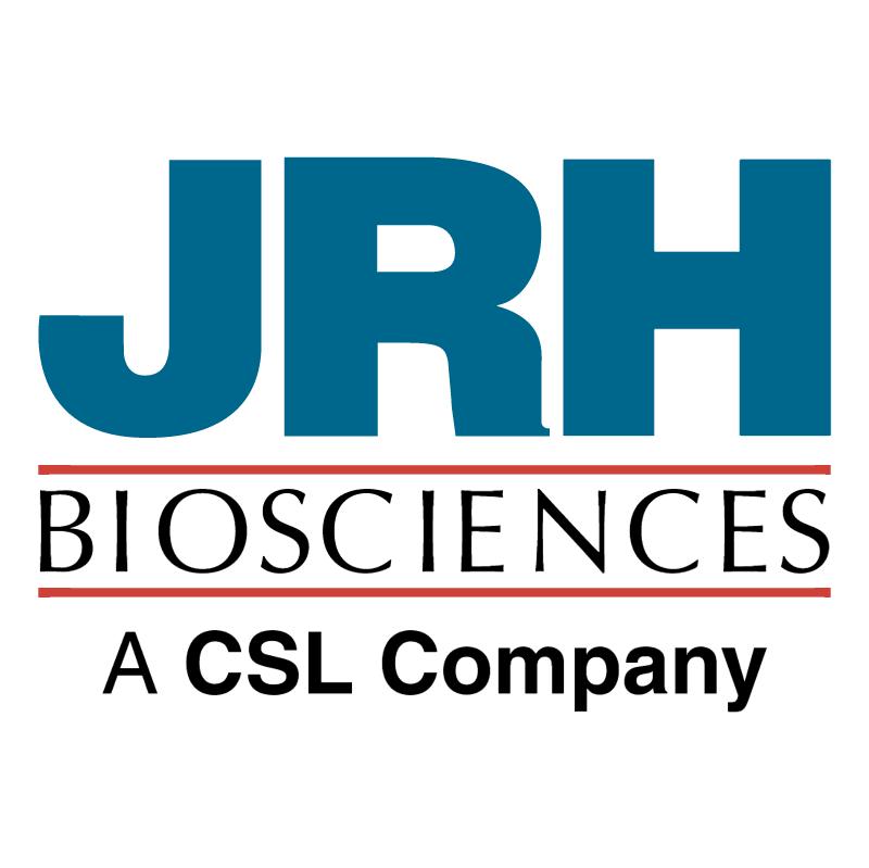 JRH Biosciences vector