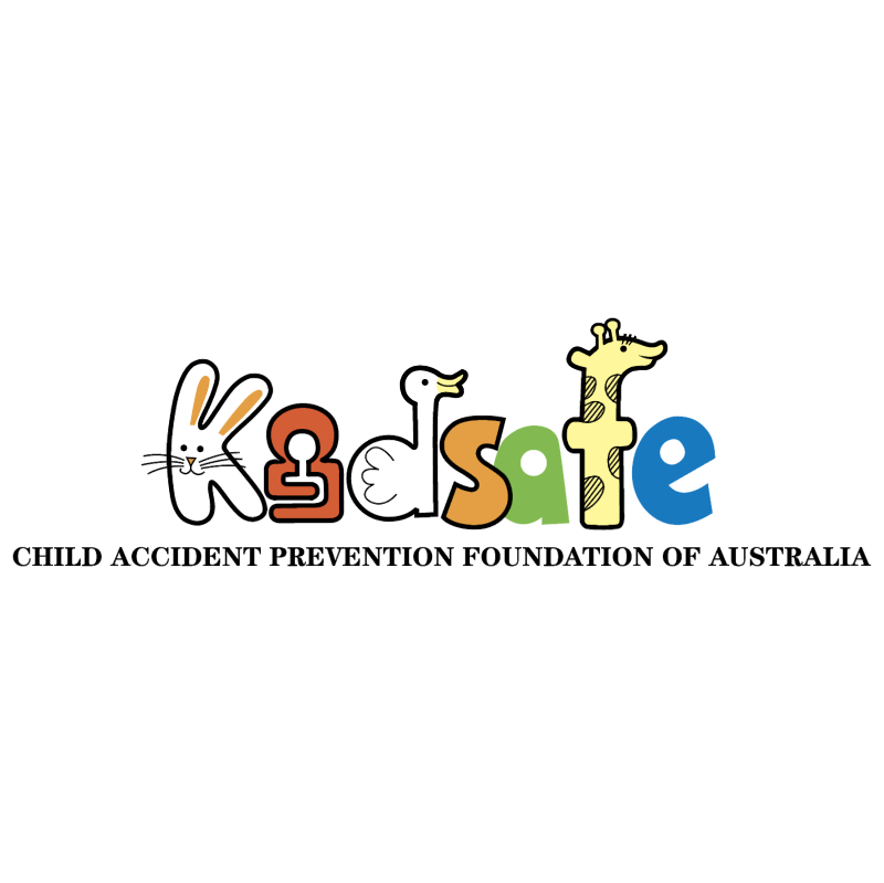 Kidssafe vector