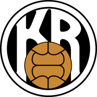 KRREYK 1 vector