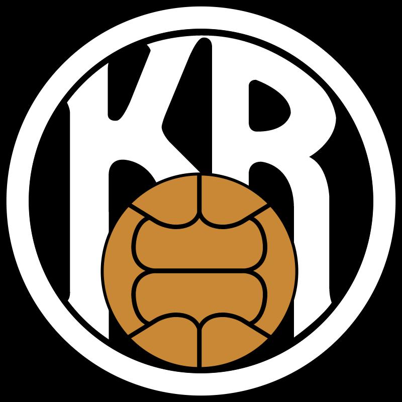 KRREYK 1 vector logo