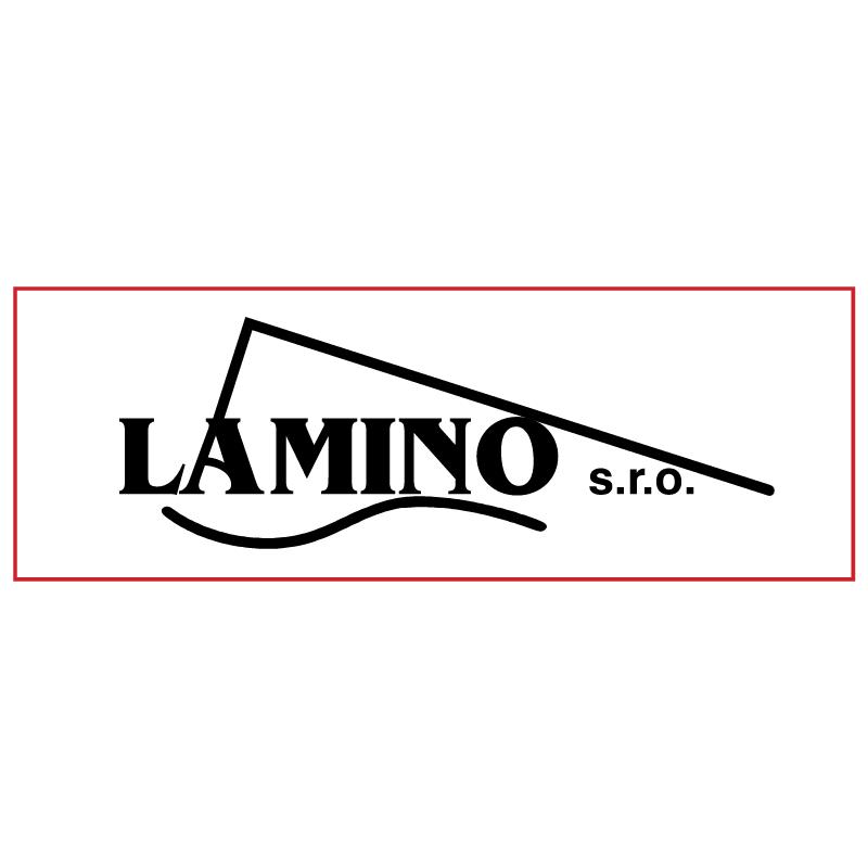Lamino vector