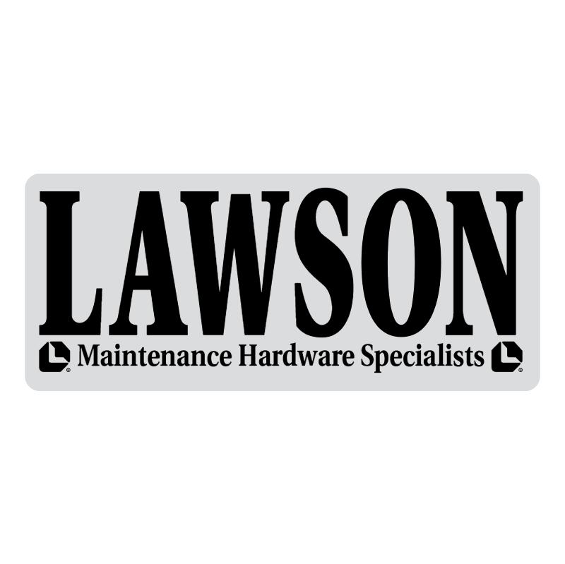 Lawson vector