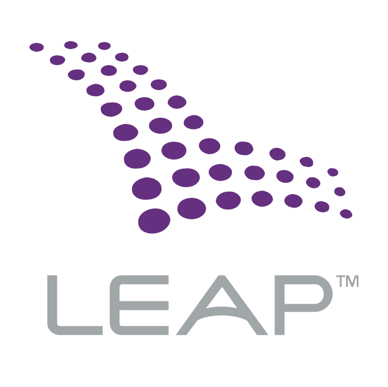 Leap Wireless vector