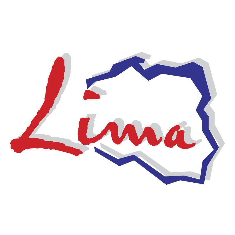 Lima vector