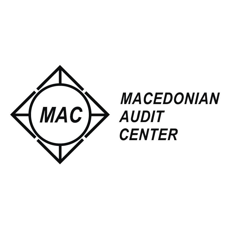 MAC vector