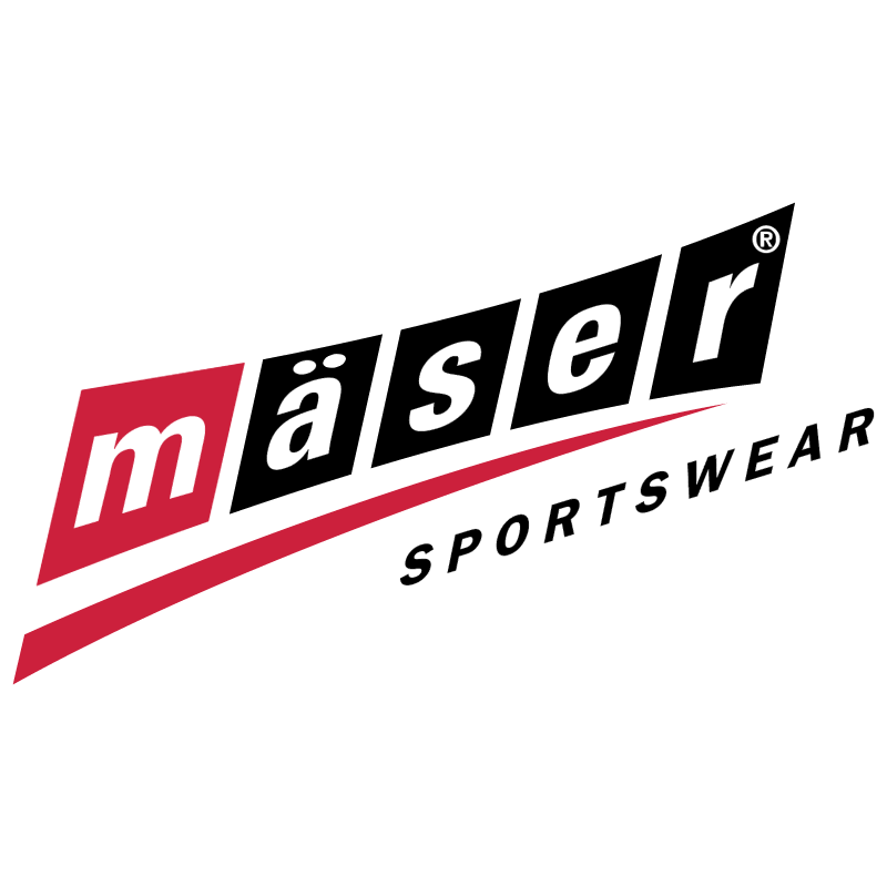 Maeser vector logo