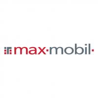 Max Mobil vector
