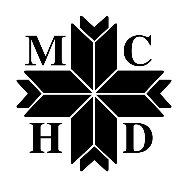 MCHD vector