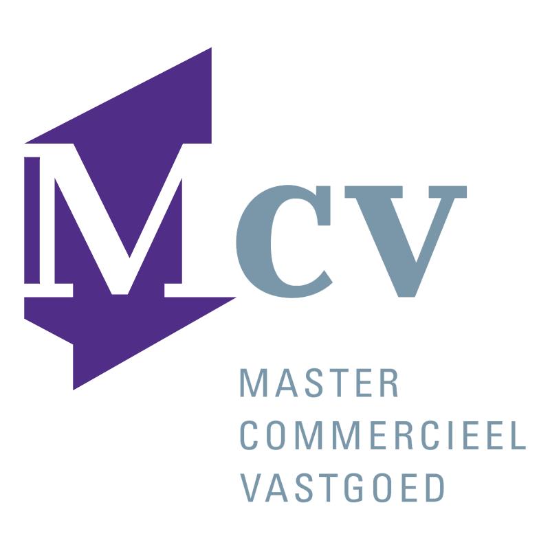 MCV vector