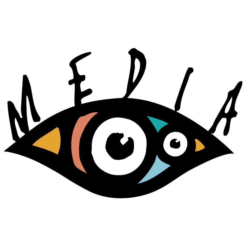 Media100 vector