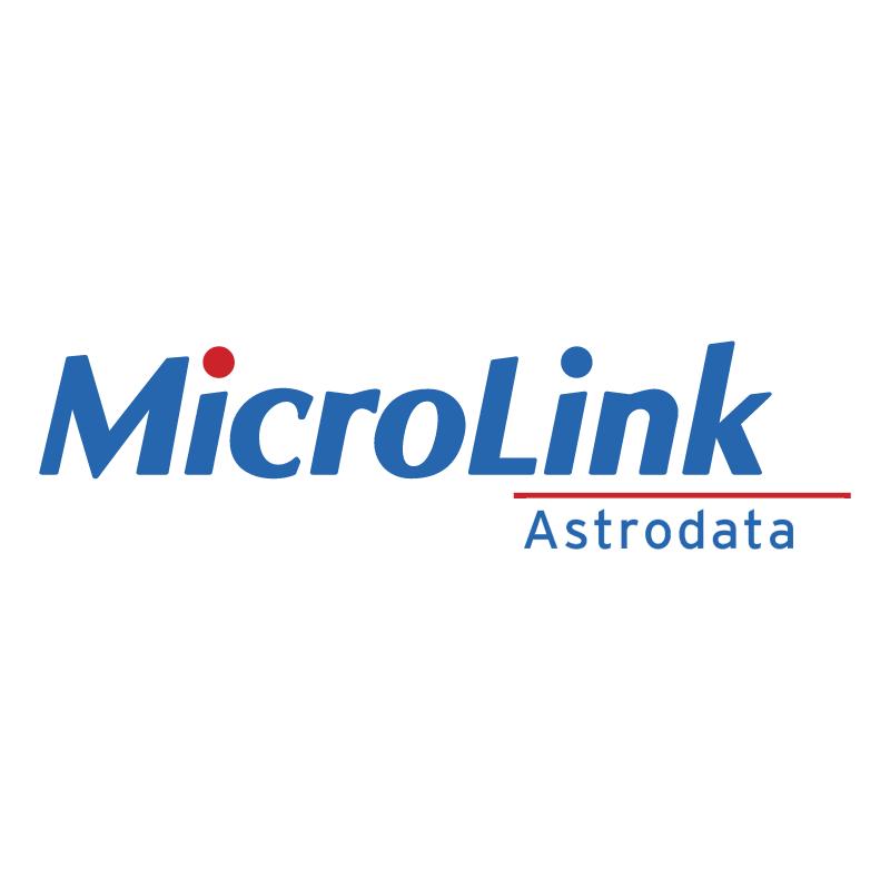 MicroLink vector