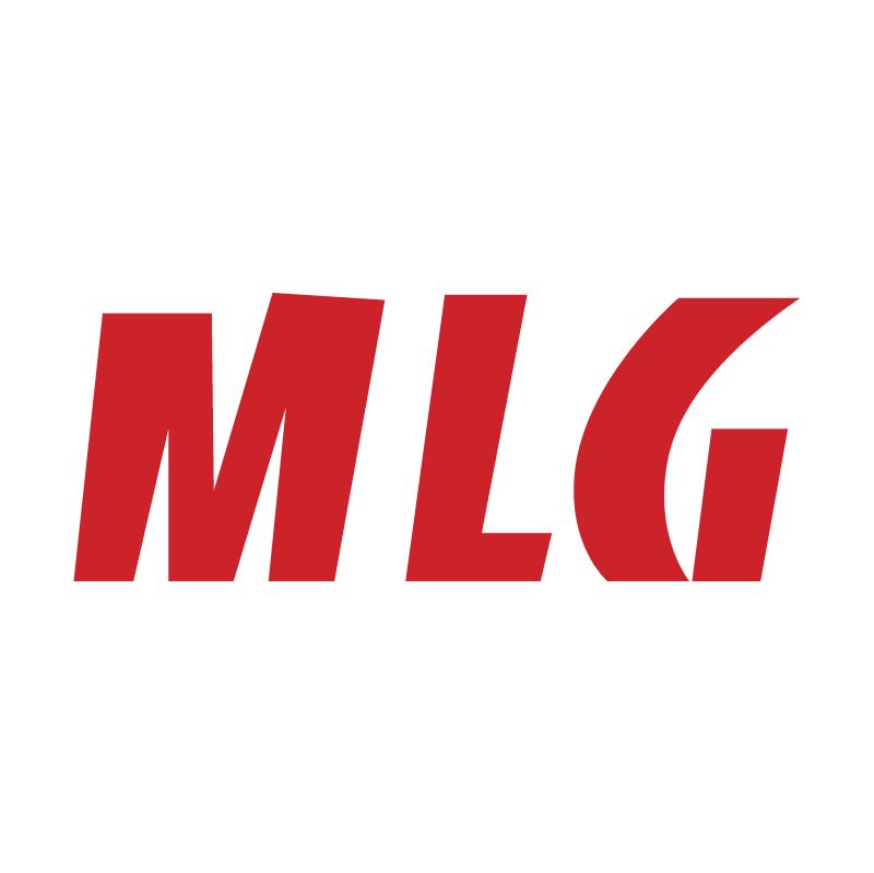 MLG vector
