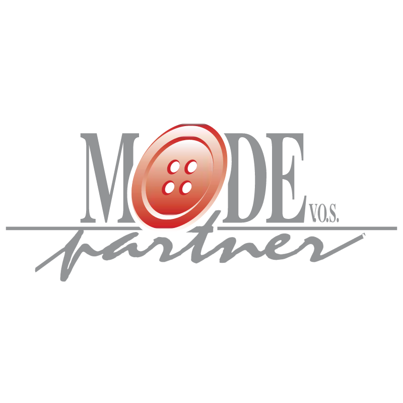 Mode Partner vector
