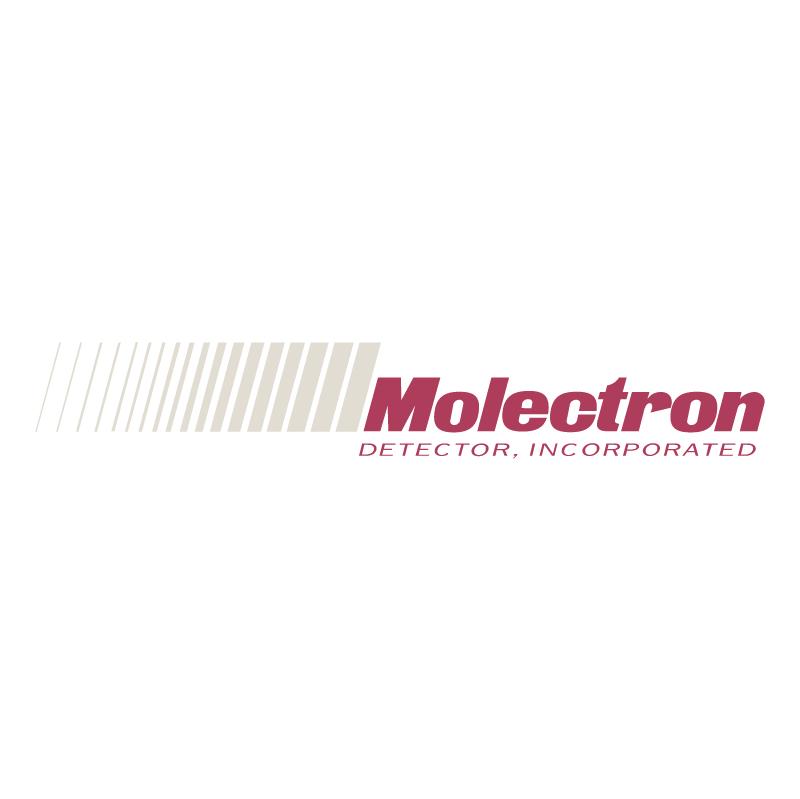 Molectron vector