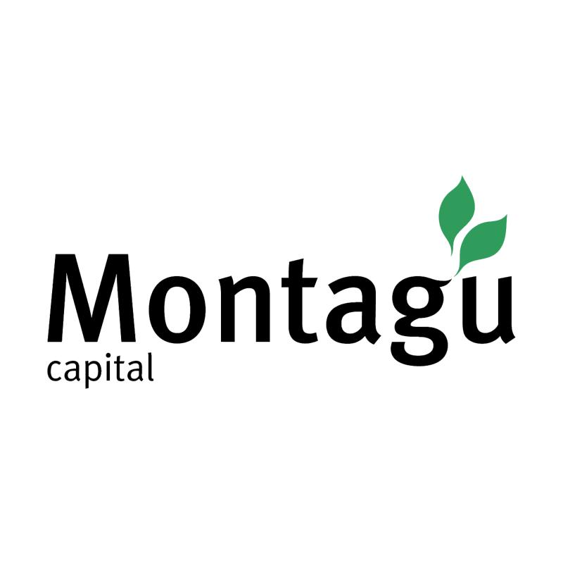 Montagu Capital vector