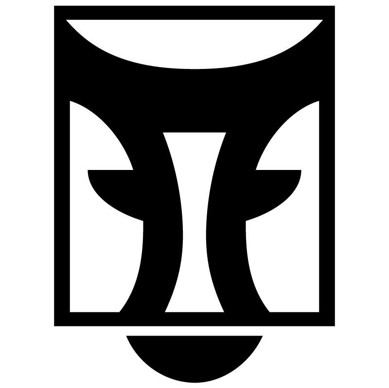 Nizhegorodskie Kolbasy NIKO vector