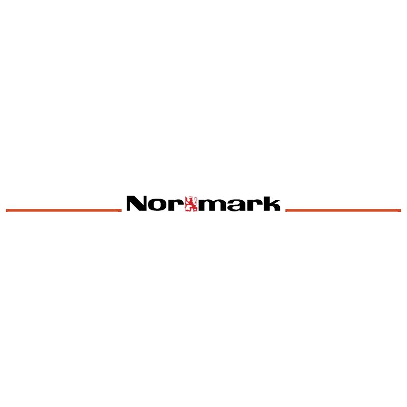 Normark vector