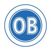 OB vector
