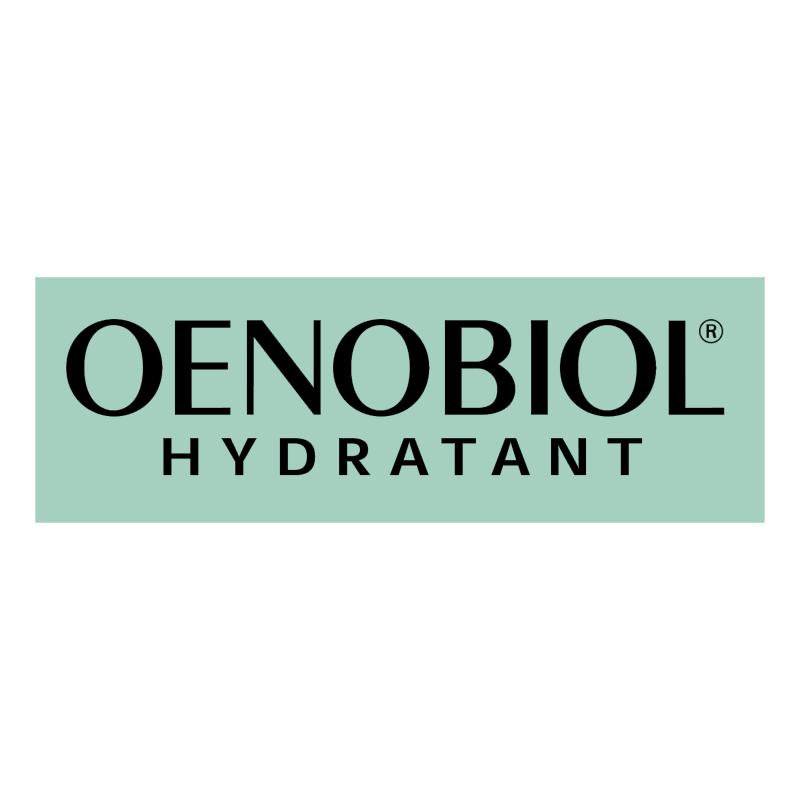 Oenobiol Hydratant vector