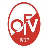 Offenburger FV vector