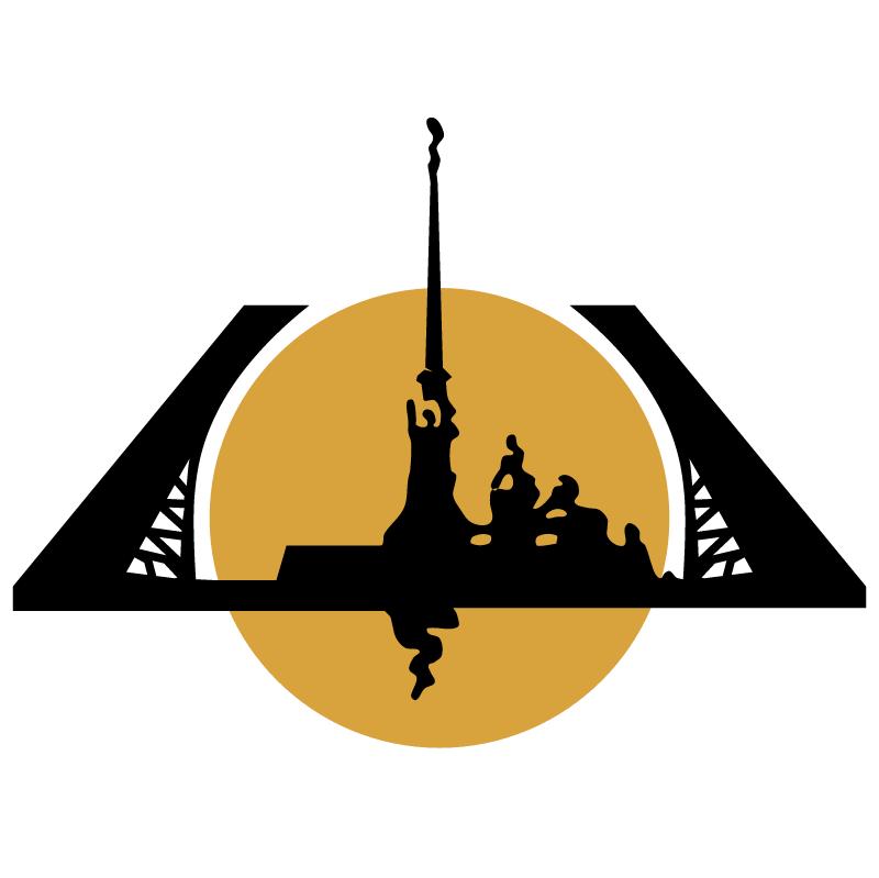 Olimp & K vector logo