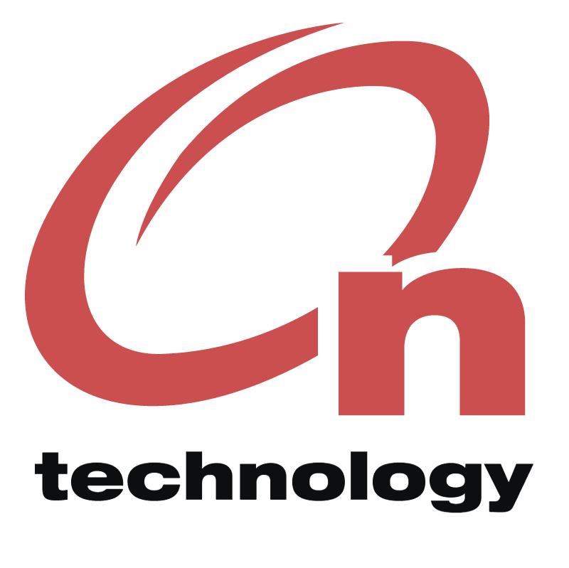 ON Technology vector