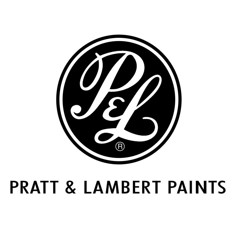 P&L vector