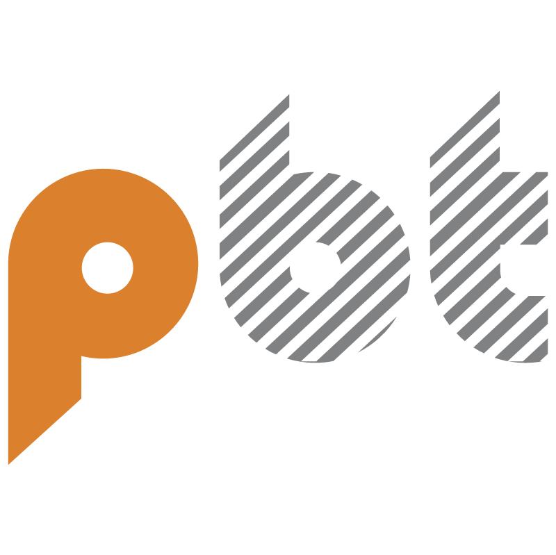 PBT vector