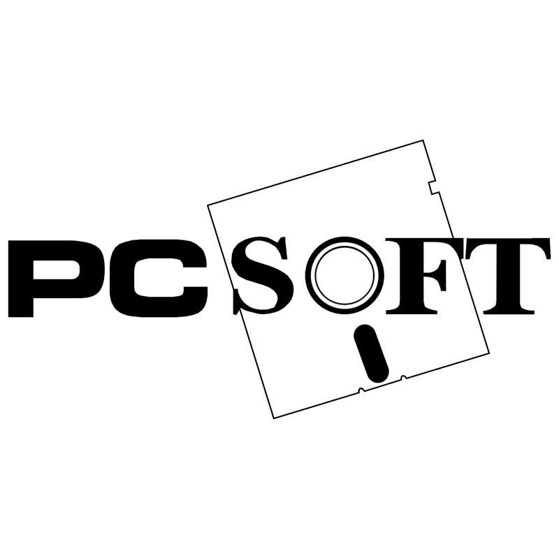 PCsoft vector