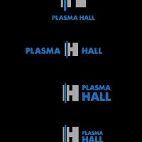 Plasma Hall vector