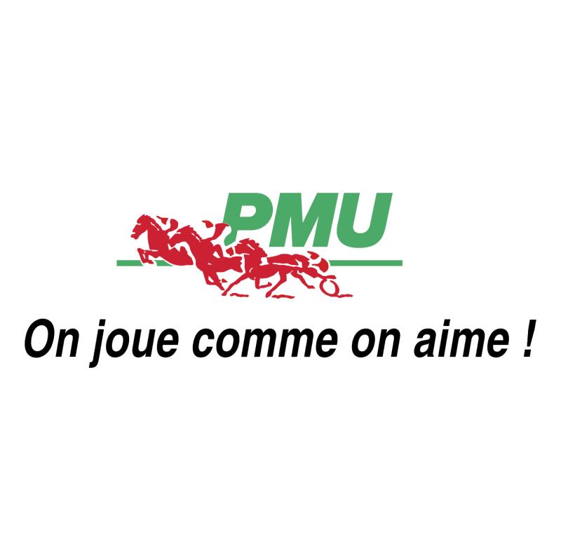 PMU vector