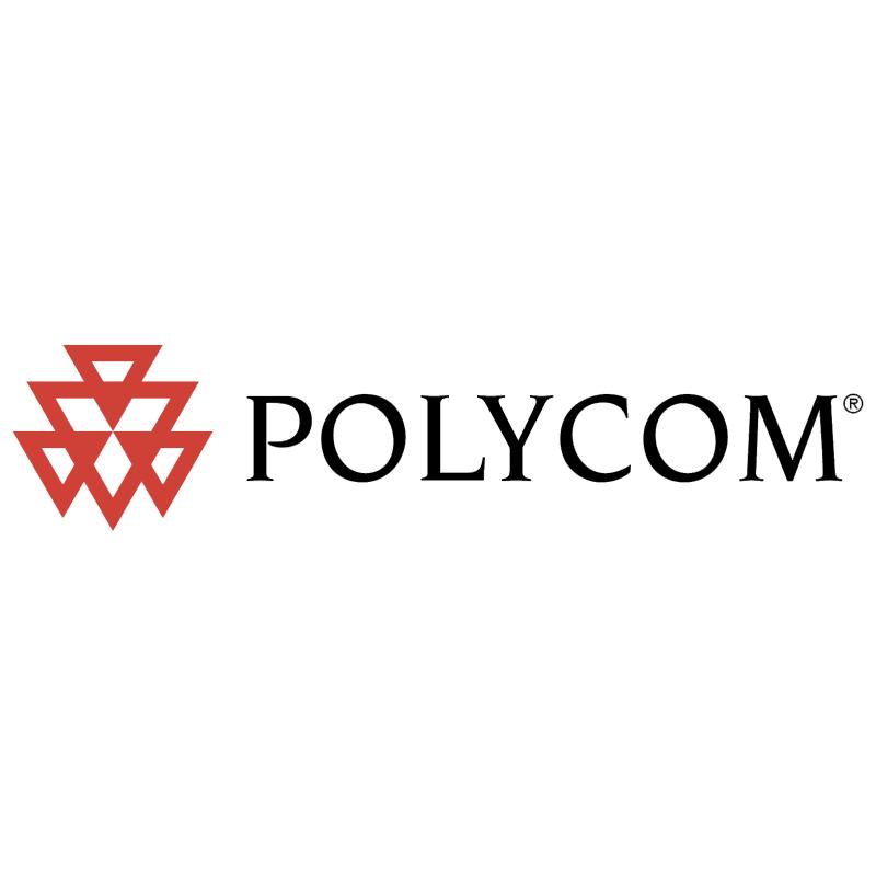 Polycom vector
