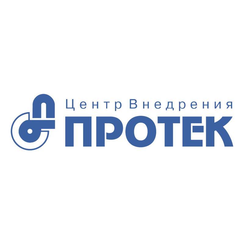 Protek vector