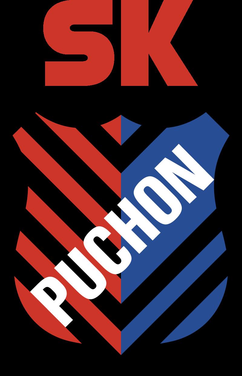 PUCHON vector