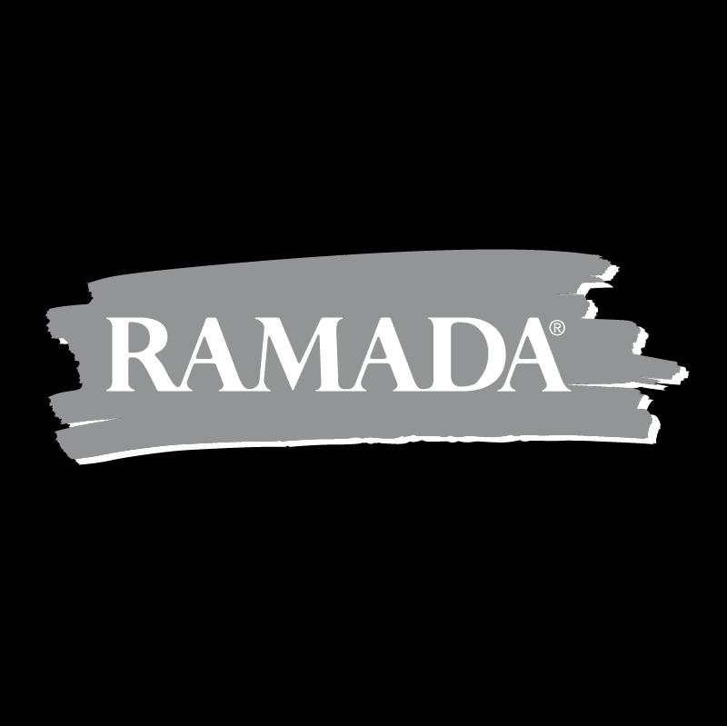 Ramada vector