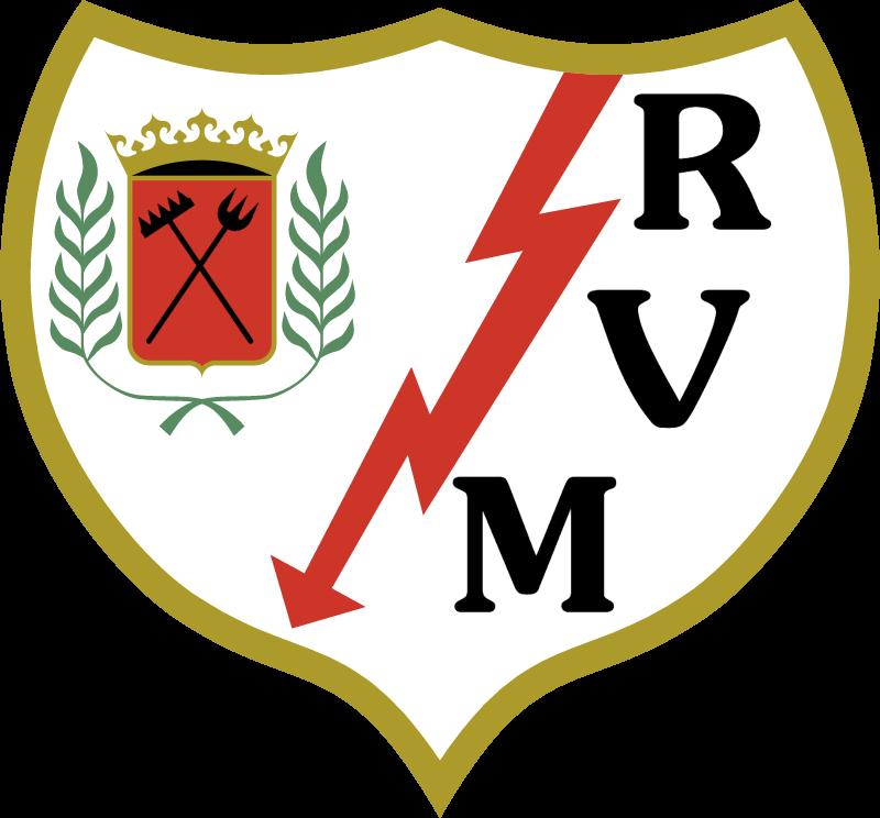 RAYOVA 1 vector