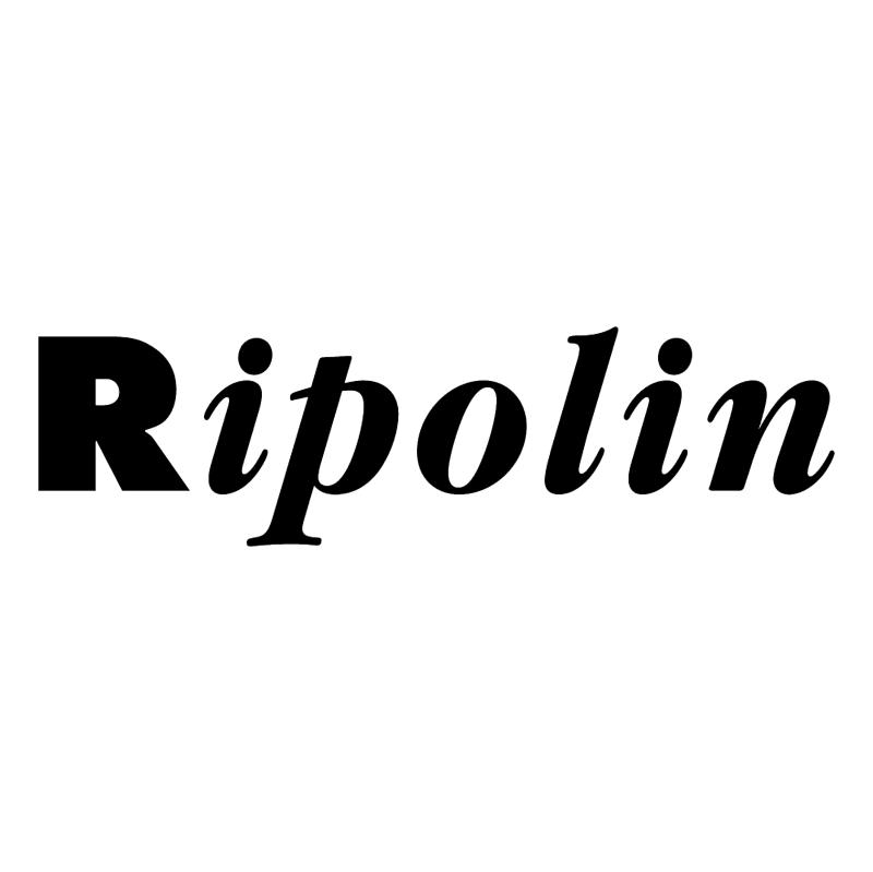 Ripolin vector